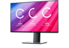 Picture of Dell  UltraSharp 24 Monitor-U2419H
