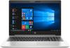 Picture of HP ProBook 450 G6 – 6HL68EA i7-8565U 8GB DDR4 1TB 5400 SATA 15.6 HD 2GB Dedicated Graphics Card Win10 Pro 1Yr