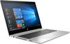 Picture of HP ProBook 450 G6 – 6HL68 i7-8565U 8GB DDR4 1TB SSD 15.6 HD 2GB Dedicated Graphics Card Win10 Pro 1Yr