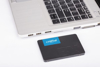 Picture of Crucial BX500 1TB 3D NAND SATA 2.5-inch SSD