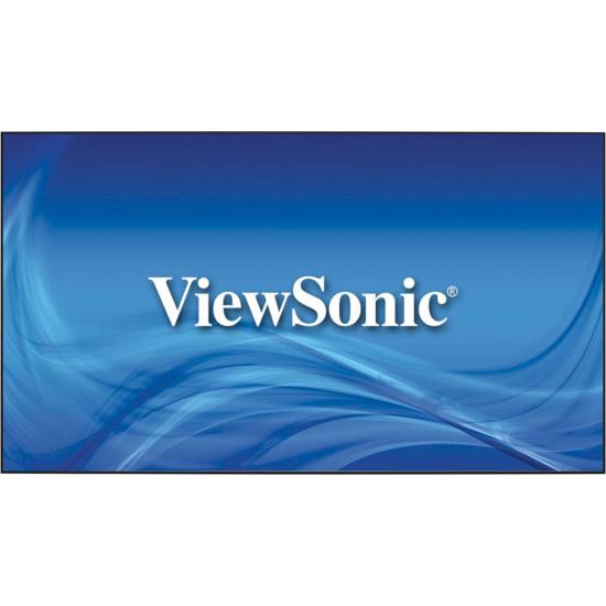 "Picture of ViewSonic  BCP120 120"" Brilliant Color Panel"