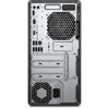 HP ProDesk 400 G6 COREi7-9700 Microtower PC-2