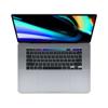 Apple Macbook Pro-MVVJ2 16-0