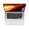 Apple Macbook Pro-MVVJ2 16-1