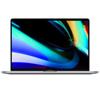 Apple Macbook Pro-MVVJ2 16-2