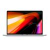 Apple Macbook Pro-MVVJ2 16-3