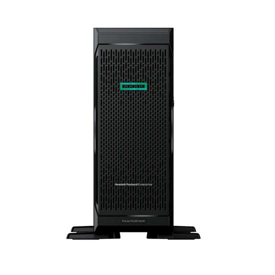 ML350-0