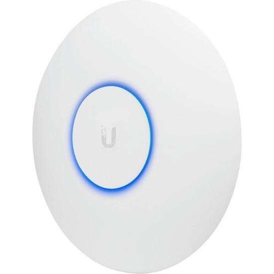 UAP‑AC‑PRO-0