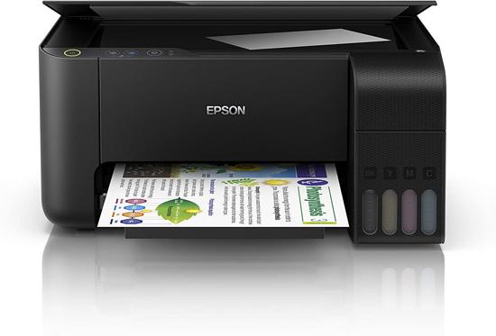 Epson L31110-0