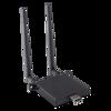 lb-wifi-001_r01