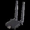 lb-wifi-001_r03